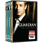 the-guardian-complete-series-dvd-wholesale