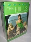 the-hills-the-complete-series-1-5