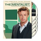 the-mentalist-the-complete-third-season