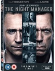The Night Manager Complete Season UK version