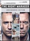 the-night-manager-season-1-uncensored-edition