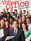 the office season 8 wholesale tv shows