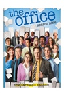 The Office Season Nine dvd wholesale