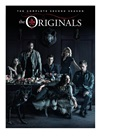 the-originals-season-2-dvd-wholesale