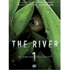 the-river-the-complete-first-season
