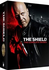 The Shield - The Complete Series