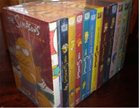 the-simpsons-the-complete-seasons-1-13