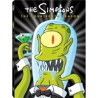the-simpsons-the-fourteenth-season