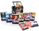 The Six Million Dollar Man The Complete Series