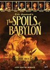 the-spoils-of-babylon-season-1