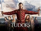 the-tudors-the-complete-season-4