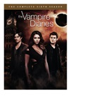 the-vampire-diaries-season-6