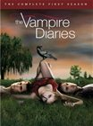 the-vampire-diaries-the-complete-first-season