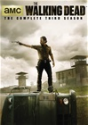 The Walking Dead season 3 dvd wholesale
