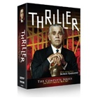 thriller-the-complete-series