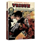 trigun-the-complete-series-dvd-wholesale