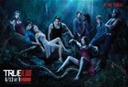 true-blood-season-3