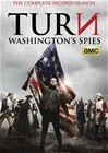 turn-washington-s-spies-season-2