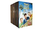 Two and a Half Men Season 1-10 dvd wholesale