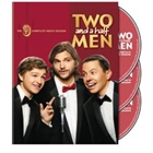 Two and a Half Men Season 9 dvd wholesale