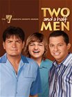 two-and-a-half-men-the-complete-seventh-season