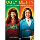 ugly-betty-the-complete-fourth-and-final-season