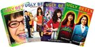 ugly-betty-the-complete-seasons-1-4