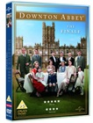 uk--downton-abbey-the-finale-season
