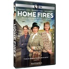 uk--home-fires-season-2