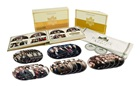 uk-downton-abbey-the-complete-collection-limited-deluxe-collector-s-edition