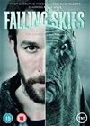 UK Falling Skies Season 5