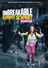 unbreakable-kimmy-schmidt-season-1
