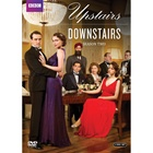 Upstairs Downstairs Season 2 dvd wholesale