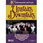 Upstairs Downstairs The Complete Series 40th Anniversary Collection
