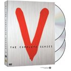 v-the-complete-series