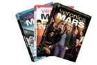 veronica-mars-the-complete-season-1-3