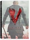 vikings-season-3-dvd-wholesale-china
