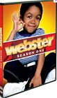 webster-season-1