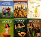 weeds-complete-season-1-6