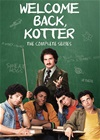 welcome-back--kotter--the-complete-series