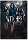 witches-of-east-end-season-1