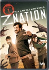 Z Nation Season 1 tv shows wholesale