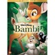 Bambi Two Disc Diamond Edition 1942