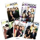 30 Rock the Complete Seasons 1-5
