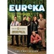 Eureka Season 5 dvd wholesale