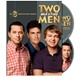 Two and a Half Men The Complete season 8